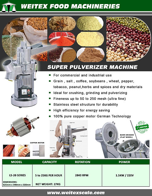 LC20 SUPER PULVERIZER MACHINE 5.jpg