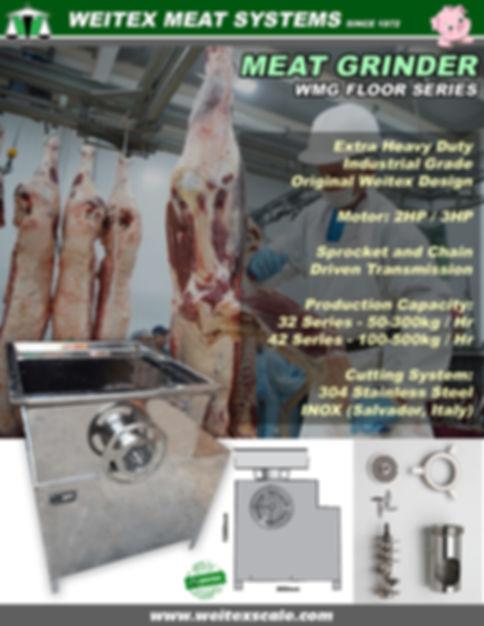 2020 Meat Grinder Floor Type Pic.jpg
