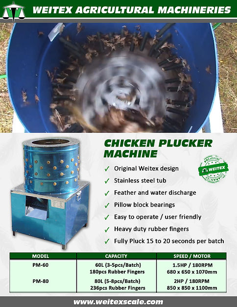 WS Chicken Plucker Machine.jpg