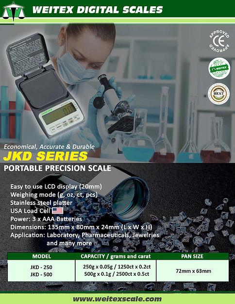 2020 JKD Series Pic.jpg
