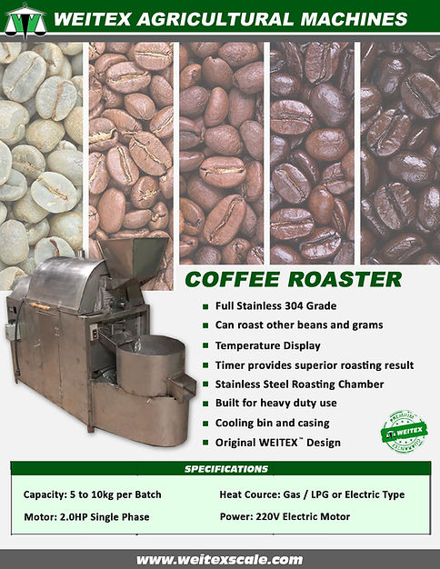 Coffee Roaster 2 copy.jpg