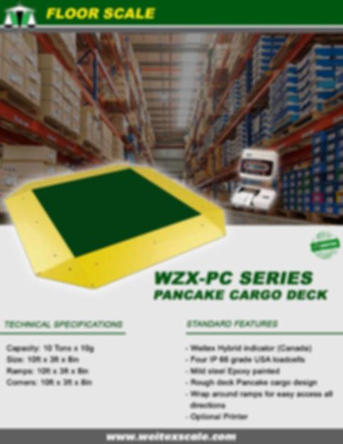 2020 WZX PC Series copy.jpg