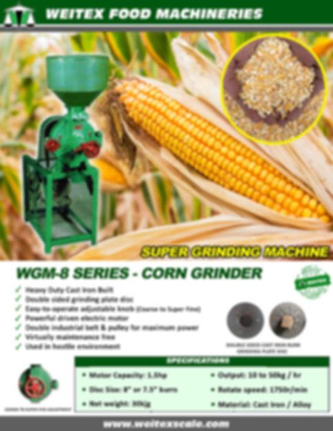 2020 WGM 8 - Corn 2.jpg