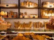 bakery-3935.jpg