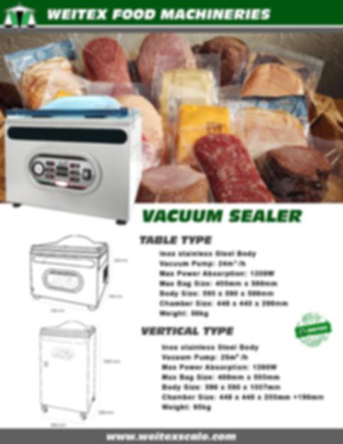 Vacuum Sealer.jpg