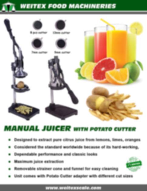 Manual Juicer.jpg