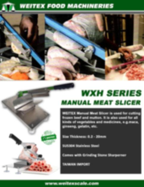 WXH Series Meat Slicer Manual.jpg