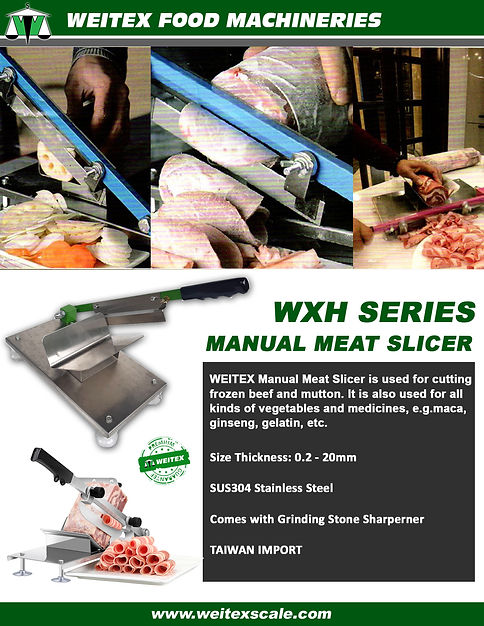 WXH Series Meat Slicer Manual.jpg