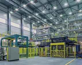 factory_industrial-lighting-1535455697.j