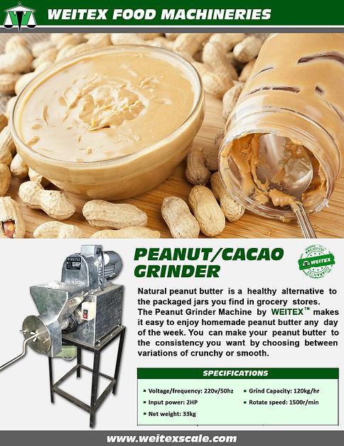 Peanut Cacao Griner.jpg