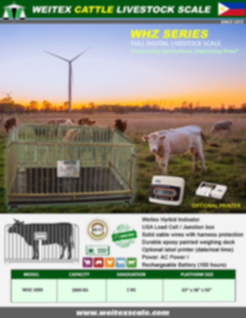 2020 WHZ Cattle Scale.jpg