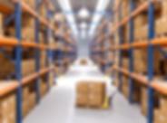 Using-a-Fulfillment-Warehouse-for-Shippi