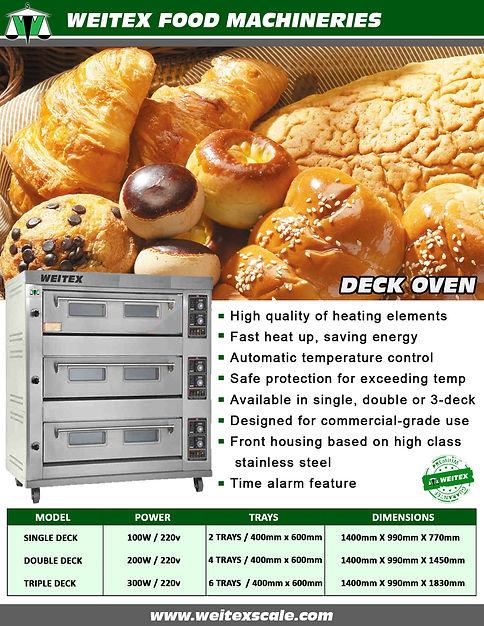 Deck Oven.jpg