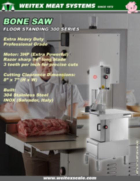 2020 Bone Saw Machine Floor Type Pic.jpg