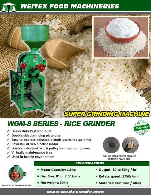 2020 WGM 8 - Rice.jpg
