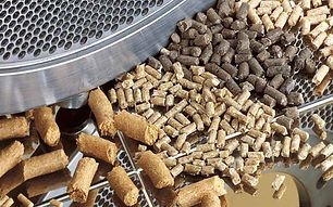 Solutions-To-Feed-Pelletizing-Problems.j