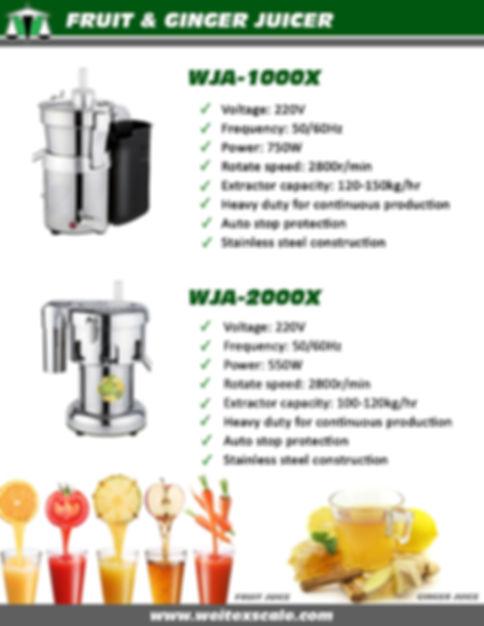 Fruit and Ginger Juicer.jpg