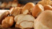 AVB16056-Kerry-Testimonials-Bakery.png