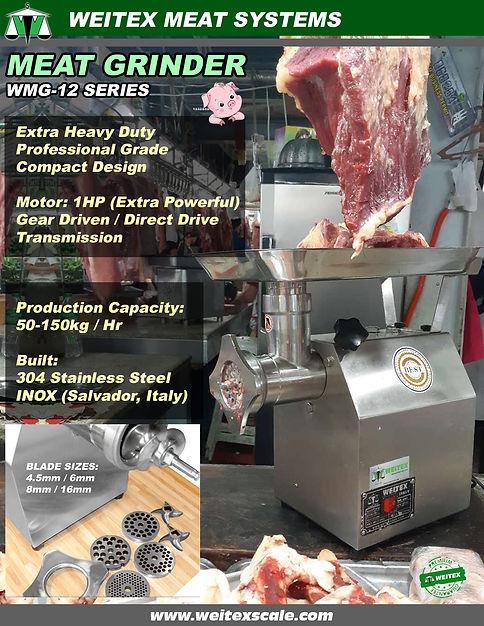 2020 Meat Grinder Pic copy.jpg