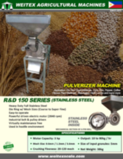 2020 Pulverizer R&D Stainless Pic.jpg