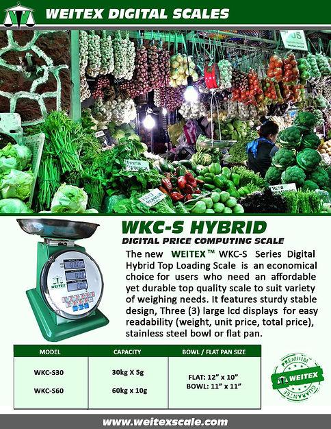 WKC-S Hybrid.jpg