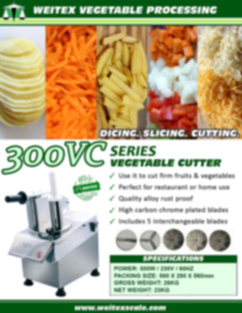 300VC Series Vegetable Cutter.jpg