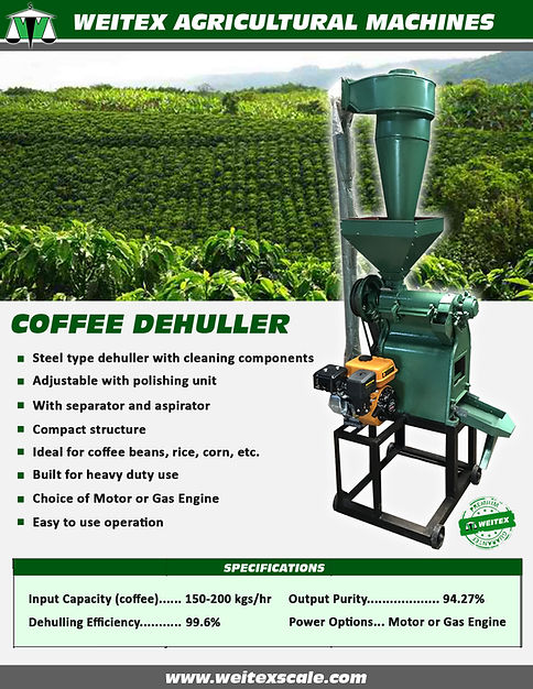 Coffee Dehuller.jpg