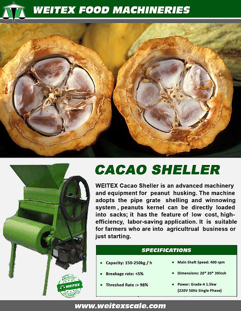 Cacao Sheller.jpg