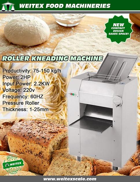 Weitex Kneading Machine.jpg