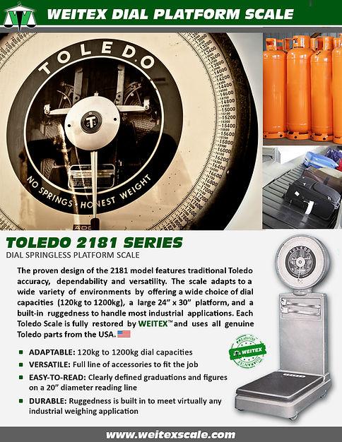 Toledo Series.jpg