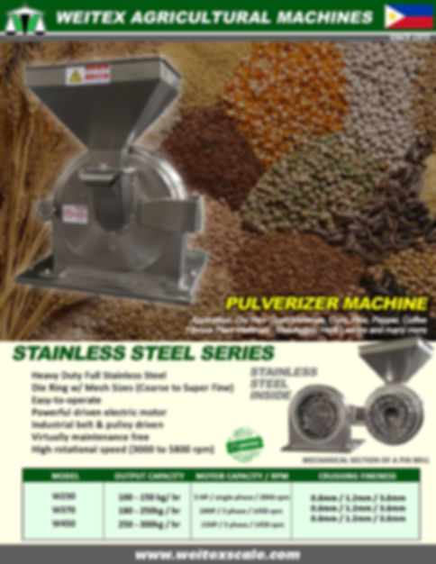 2020 Pulverizer Stainless Series Pic.jpg