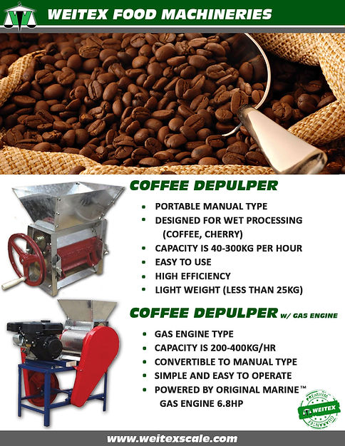 Coffee Depulper.jpg