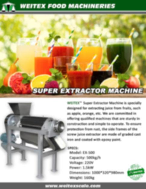 FRUIT JUICE EXTRACTOR 2.jpg