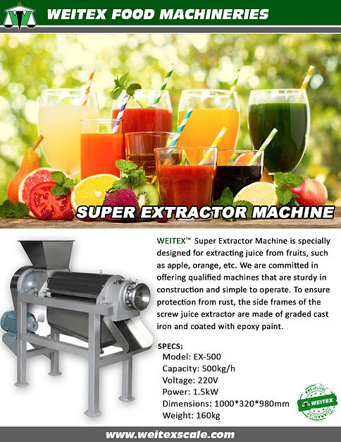 FRUIT JUICE EXTRACTOR 2.jpg
