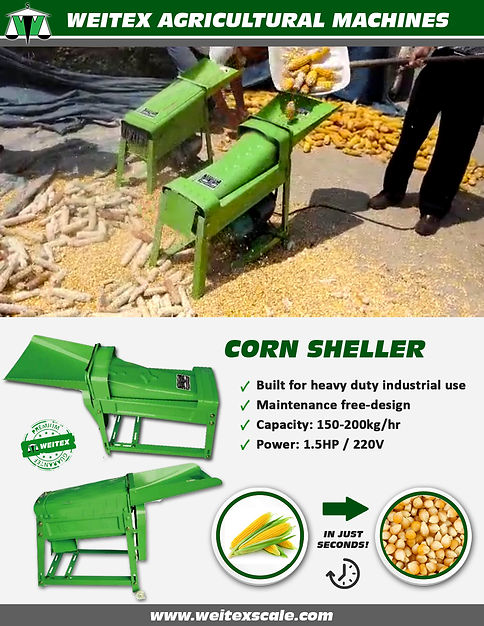 Corn Sheller Machine.jpg