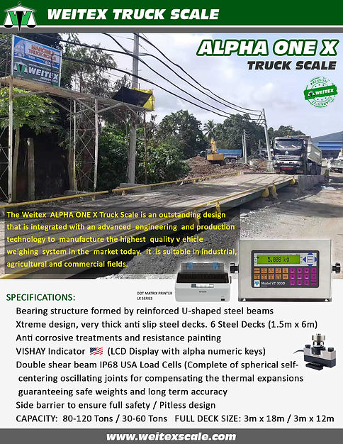 2020 Truck Scale Vishay Pic copy.jpg