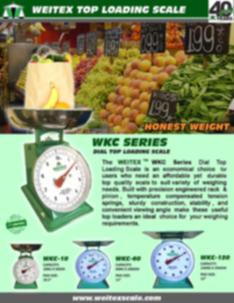 WKC Series FRUITS.jpg
