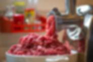 Pre-Ground-Beef.jpg