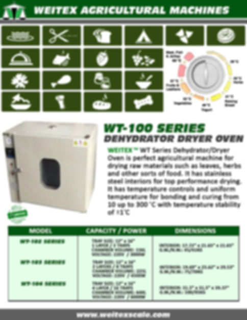 Dryer Oven Machine.jpg
