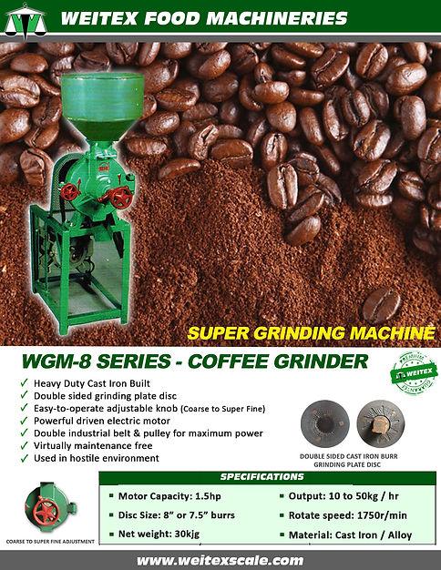 2020 WGM 8 - Cofee.jpg