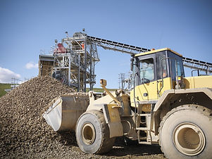 Recycled+aggregates.jpg