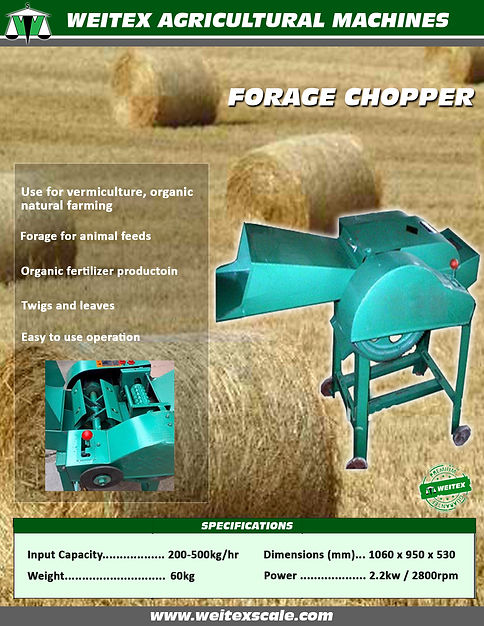 Forage Chopper.jpg