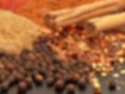 3050825-spices-cinnamon-pepper-chilli-gi