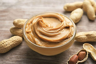 peanut butter - belchonock.jpg
