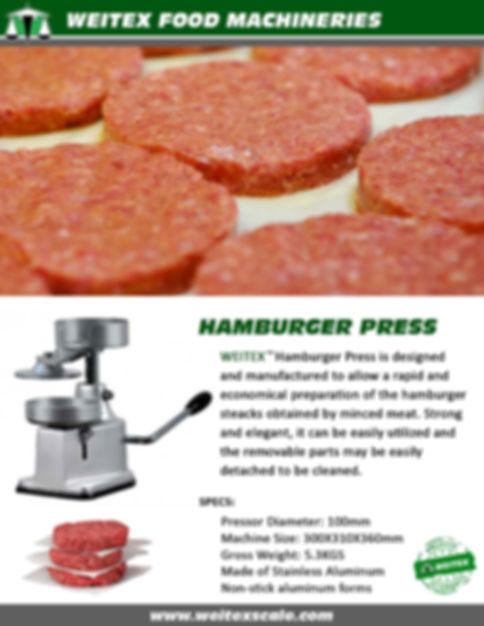Hamburger Press.jpg