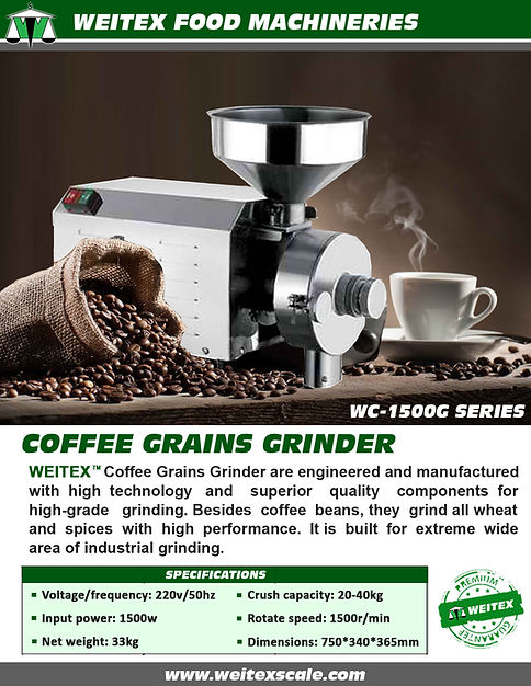 Coffee Grains Grinder.jpg