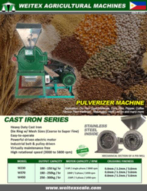 2020 Pulverizer Cast Iron Series Pic.jpg
