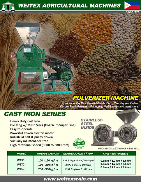 2020 Pulverizer Cast Iron Series Pic.jpg