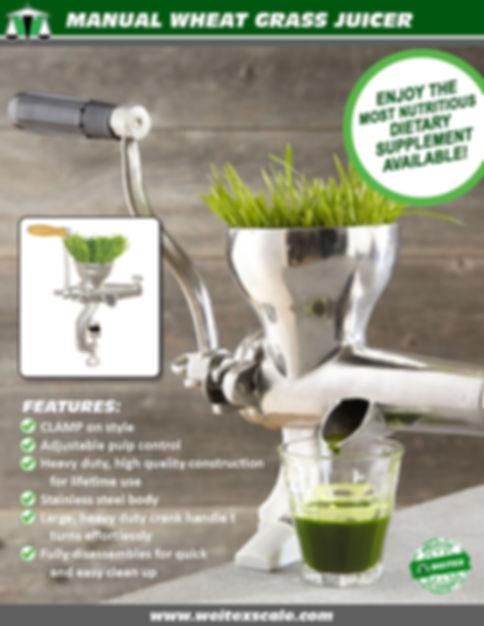 Manual Wheat Grass Juicer.jpg