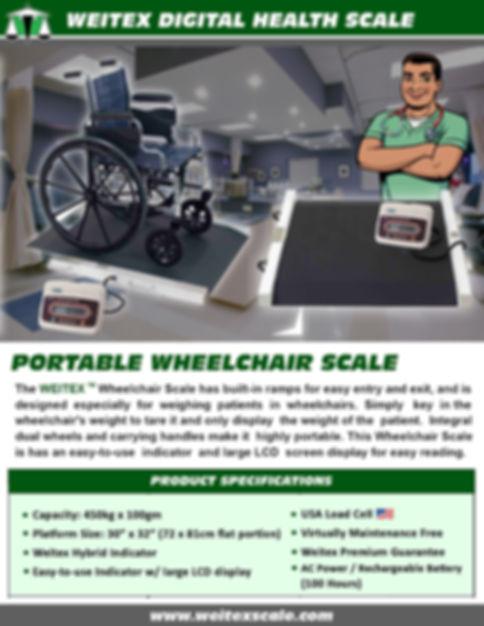 2020 Portable Wheelchair Scale Pic.jpg